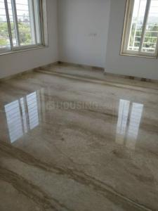 Bedroom Image of 1500 Sq.ft 2 BHK Independent House for buy in Guardian Celine, Deccan Gymkhana for 20000000