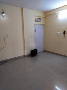 Gallery Cover Image of 550 Sq.ft 1 BHK Apartment for rent in Rajarhat for 6000