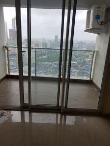Gallery Cover Image of 1150 Sq.ft 2 BHK Apartment for buy in Malad East for 17500000