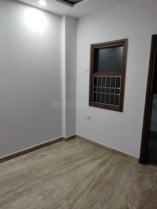Gallery Cover Image of 654 Sq.ft 1 RK Independent Floor for rent in Sector 5 Rohini for 12000