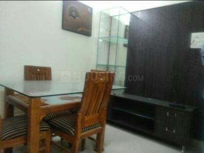 Gallery Cover Image of 850 Sq.ft 2 BHK Apartment for rent in Chembur for 31000
