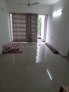 Gallery Cover Image of 2100 Sq.ft 3 BHK Independent House for buy in Pharande Celestial City, Ravet for 8200000