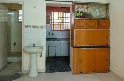 Gallery Cover Image of 600 Sq.ft 1 BHK Apartment for rent in Mahadevapura for 12500