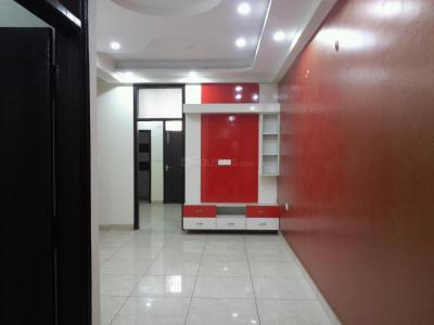Gallery Cover Image of 800 Sq.ft 2 BHK Apartment for buy in Pratap Vihar for 3395000