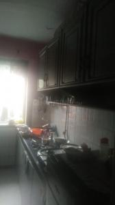 Gallery Cover Image of 657 Sq.ft 1 BHK Apartment for buy in Chembur for 1500000