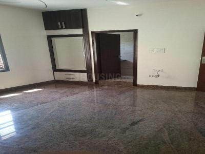 Gallery Cover Image of 3200 Sq.ft 4 BHK Independent House for buy in Ullal Uppanagar for 15000000