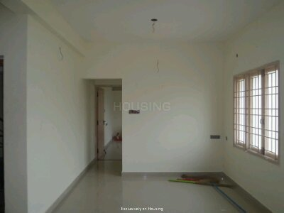 Gallery Cover Image of 1162 Sq.ft 3 BHK Apartment for buy in Agaramthen for 4067000