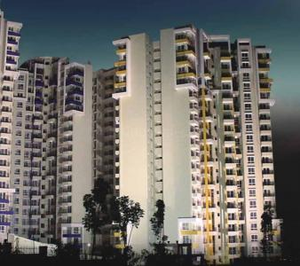 Gallery Cover Image of 1665 Sq.ft 3 BHK Apartment for buy in Puravankara Highland, Mallasandra for 8000000