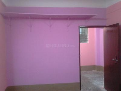 Gallery Cover Image of 310 Sq.ft 2 BHK Independent House for buy in Topsia for 1100000