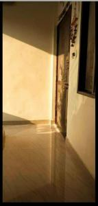 Gallery Cover Image of 500 Sq.ft 1 BHK Independent House for buy in Kolar Road for 2100000