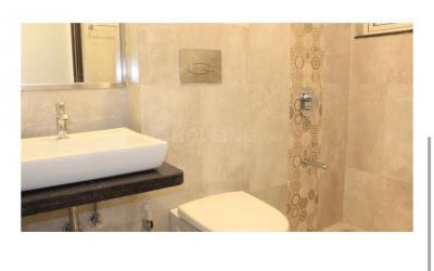 Bathroom Image of PG 6808325 Andheri West in Andheri West