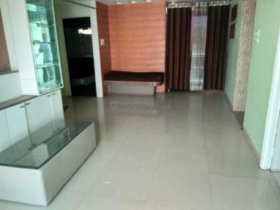 Gallery Cover Image of 1648 Sq.ft 3 BHK Apartment for buy in Shekhar Shekhar Planet, Vijay Nagar for 8400000