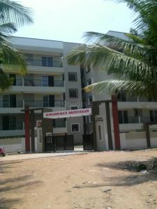 Gallery Cover Image of 1250 Sq.ft 2 BHK Apartment for rent in Hoodi for 30000