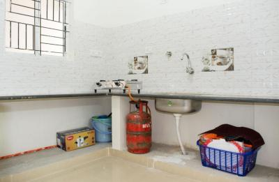 Kitchen Image of PG 4643622 Whitefield in Whitefield