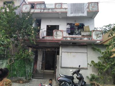 Gallery Cover Image of 1200 Sq.ft 2 BHK Independent House for buy in Manewada for 7000000
