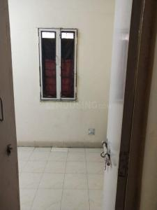 Gallery Cover Image of 360 Sq.ft 1 BHK Apartment for rent in Sector 23 Dwarka for 8000