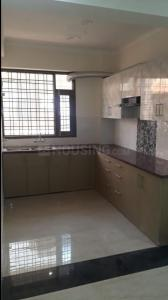Gallery Cover Image of 1100 Sq.ft 2 BHK Apartment for buy in Sector 14 for 5250000