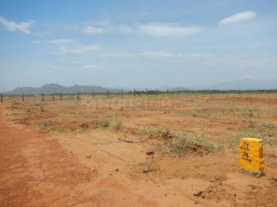 42000 Sq.ft Residential Plot for Sale in Lakshmipuram, Hindupur