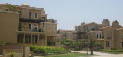 Gallery Cover Image of 3000 Sq.ft 5 BHK Villa for rent in Sector 54 for 250000