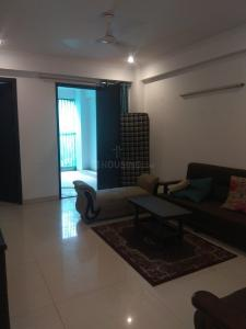 Gallery Cover Image of 1050 Sq.ft 2 BHK Apartment for rent in Vasant Kunj for 38000