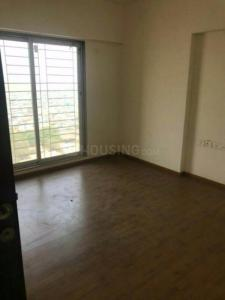 Gallery Cover Image of 750 Sq.ft 1 BHK Apartment for buy in Red Brick Brizo Residency, Govandi for 10000000
