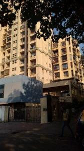 Gallery Cover Image of 1400 Sq.ft 2 BHK Apartment for rent in Worli for 110000