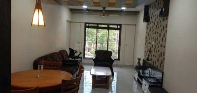 Gallery Cover Image of 1200 Sq.ft 2 BHK Apartment for rent in Powai for 58000