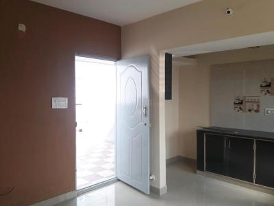 Gallery Cover Image of 500 Sq.ft 1 BHK Apartment for rent in Muneshwara Nagar for 13500