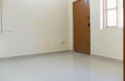 Gallery Cover Image of 600 Sq.ft 1 BHK Apartment for rent in Whitefield for 13100