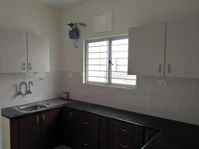 Gallery Cover Image of 650 Sq.ft 1 BHK Apartment for buy in Thiruverkkadu for 2700000