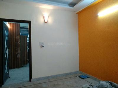 Gallery Cover Image of 500 Sq.ft 1 BHK Apartment for buy in Dayal Bagh Colony for 1350000