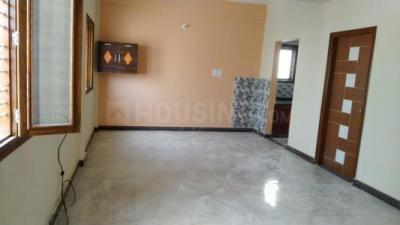 Gallery Cover Image of 4200 Sq.ft 6 BHK Independent House for buy in Hennur for 17500000