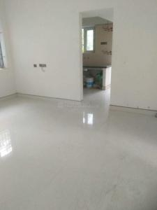 Gallery Cover Image of 1355 Sq.ft 3 BHK Apartment for buy in Adambakkam for 10700000