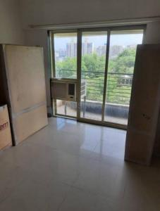 Gallery Cover Image of 1400 Sq.ft 3 BHK Apartment for rent in Nahar Camellia Apartment, Powai for 65000