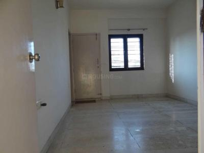 Gallery Cover Image of 650 Sq.ft 1 BHK Independent Floor for rent in Sector 15A for 25000