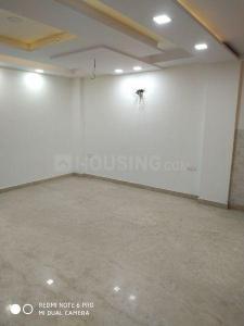 Gallery Cover Image of 1950 Sq.ft 4 BHK Independent Floor for buy in Rohini Extension for 6500000
