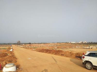 150 Sq.ft Residential Plot for Sale in Kandukur, Hyderabad