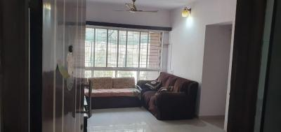 Gallery Cover Image of 925 Sq.ft 2 BHK Independent House for buy in Andheri East for 14899900