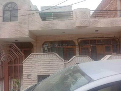 Gallery Cover Image of 2440 Sq.ft 3 BHK Independent House for buy in Sector 15A for 23500000