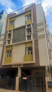 Gallery Cover Image of 4600 Sq.ft 9 BHK Independent Floor for buy in Marathahalli for 27000000