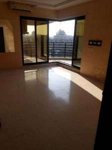 Gallery Cover Image of 3000 Sq.ft 4 BHK Apartment for buy in Belapur CBD for 60000000