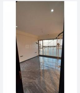 Gallery Cover Image of 2740 Sq.ft 3 BHK Apartment for rent in Ajmera Treon, Wadala East for 95000