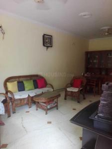 Gallery Cover Image of 1600 Sq.ft 2 BHK Independent Floor for rent in Sector 23 for 24000
