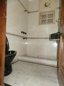 Bathroom Image of PG 4039049 Pul Prahlad Pur in Pul Prahlad Pur