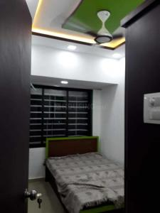 Gallery Cover Image of 750 Sq.ft 2 BHK Apartment for buy in Bhandup East for 10500000