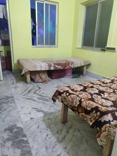 Bedroom Image of PG 4271676 Tollygunge in Tollygunge