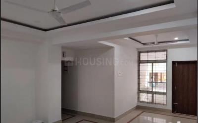 Gallery Cover Image of 1206 Sq.ft 3 BHK Apartment for buy in Chandmari for 6000000