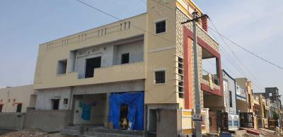 Gallery Cover Image of 2500 Sq.ft 3 BHK Independent House for buy in Beeramguda for 8600000