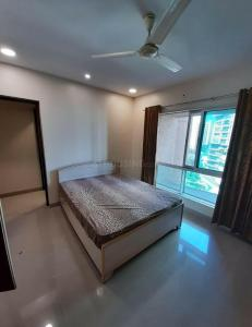 Gallery Cover Image of 1000 Sq.ft 2 BHK Apartment for rent in Kamothe for 19000
