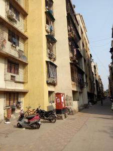 Gallery Cover Image of 552 Sq.ft 2 BHK Apartment for buy in Vichumbe for 3700000